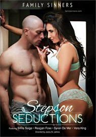 Stepson Seductions (2019) (180311.10)