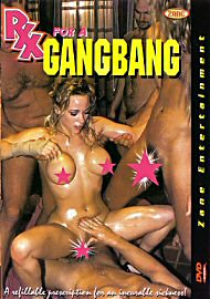 Rxx For A Gangbang (181091.26)