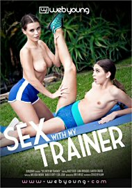 Sex With My Trainer (2017) (181415.7)