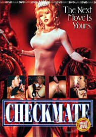 Checkmate (out Of Print) (182253.50)