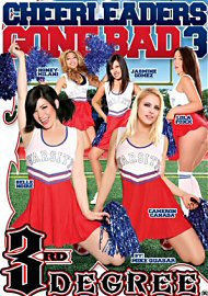 Cheerleaders Gone Bad 3 (182782.3)