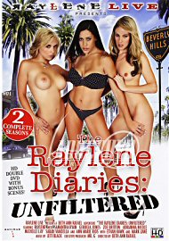 Raylene Diaries Unfiltered (182811.150)