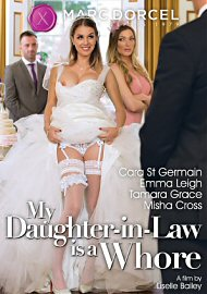 My Daughter-In-Law Is A Whore (2017) (183783.7)