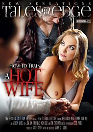 How To Train A Hotwife (184087.4)