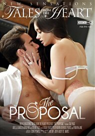 The Proposal (2016) (184220.2)