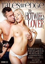 My Hotwifes Lover (184307.10)