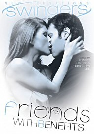 Friends With Benefits (185683.10)