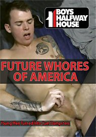 Future Whores Of America (2020) (187369.2)