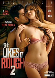 She Likes It Rough 2 (2017) (188314.3)