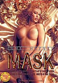 Mask (2 DVD Set) (188698.100)