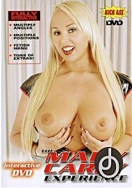 The Mary Carey Experience (40544.100)