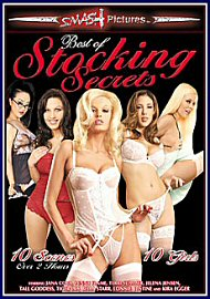 Best Of Stocking Secrets (40748.10)