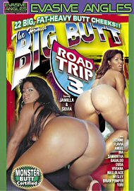 Big Butt Road Trip 3 (40824.4)