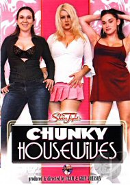 Chunky Housewives (40879.3)