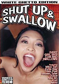 Shut Up And Swallow (41228.8)