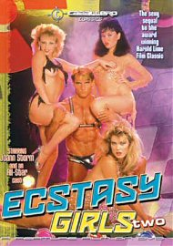 The Ecstasy Girls 2 (41284.1)