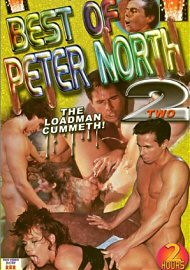 The Best Of Peter North 2 (41350.50)