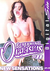 Screaming Orgasms 11 (41519.49)