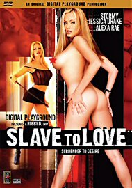 Slave To Love (42750.2)