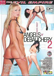 Angels Of Debauchery 2 (42751.3)