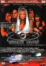 Space Nuts (stormy Daniels) (42998.23)