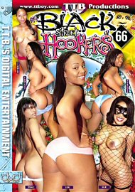 Black Street Hookers 66 (44097.1)