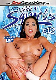 She Squirts 12 (44227.6)