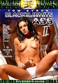 Black Up That White Ass 2 (44367.4)