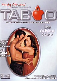 Taboo: Special Collector'S Edition (45386.19)