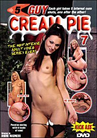 5 Guy Cream Pie 7 (45404.150)