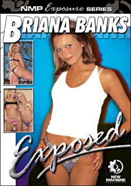 Briana Banks Exposed 5 Hours (45474.100)
