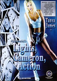 Lights, Cameron, Action (45738.1)