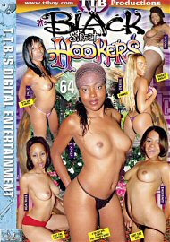 Black Street Hookers 64 (46138.2)
