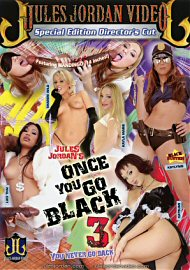 Once You Go Black... You Never Go Back 3 (46172.15)