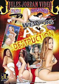 Weapons Of Ass Destruction (46183.6)