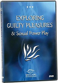 Enjoying Guilty Pleasure (46453.10)