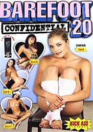 Barefoot Confidential 20 (46948.150)