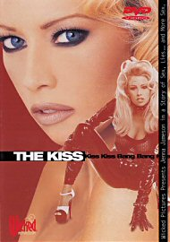The Kiss (47342.5)
