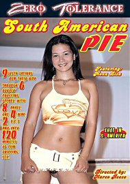 South American Pie (47556.7)