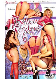 Bottom Feeders 6 (47607.3)