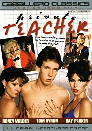 Private Teacher (48129.16)