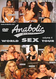 World Sex Tour 4 (48330.17)