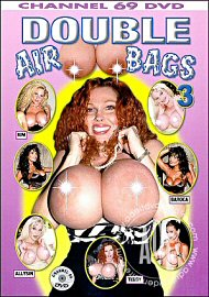 Double Airbags Vol.3 (48521.6)