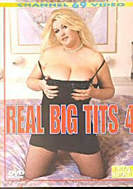 Real Big Tits Vol.4 (48525.2)