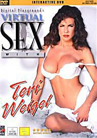 Virtual Sex With Teri Weigel (48642.13)