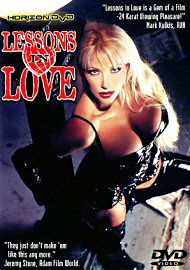 Lessons In Love (48848.9)