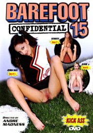 Barefoot Confidential 15 (48953.4)