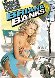 On The Set With Briana Banks (49217.2)