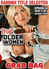 Special 14 'Milf - Older Women' (49536.491)