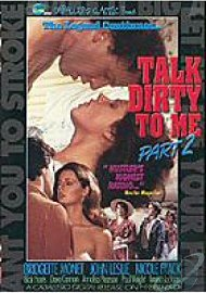 Talk Dirty To Me Vol.2 (49558.9)